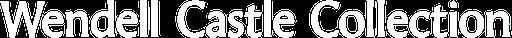 header-wendell-logo-white-revised